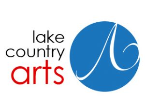 Lake Country Arts, Eatonton, Georgia
